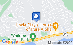 5256 Poola Street, Honolulu, HI, 96821