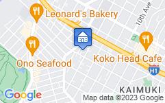 3334/A Kaimuki Ave, HONOLULU, HI, 96816
