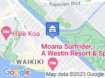 2211 Ala Wai Blvd unit #715, Honolulu, 96, 96815