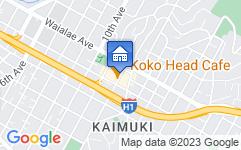 1126 12th Ave unit 103, Honolulu, HI, 96816
