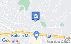 1448-4 Hunakai Street unit 128, Honolulu, HI, 96816