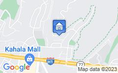 1504 Halekoa Drive, Honolulu, HI, 96821