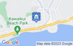 5575 Pia St, Honolulu, HI, 96821