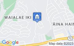5197 Poola Street, Honolulu, HI, 96821