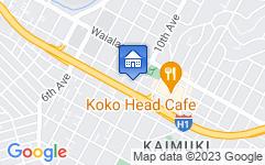 3469 Harding Ave, Honolulu, HI, 96816