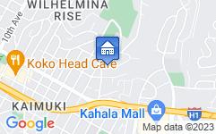 4134 Koko Drive, Honolulu, HI, 96816
