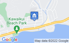 5572 Pia St, Honolulu, HI, 96821