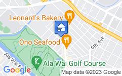 808 Makaleka Ave, Honolulu, HI, 96816
