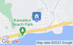 5532 Pia St, Honolulu, HI, 96821