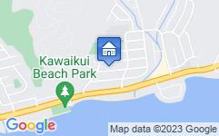 5538 Pia St, Honolulu, HI, 96821