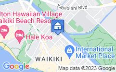 445 Kaiolu Street unit 414, Honolulu, HI, 96815