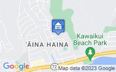 5331 Manauwea St, Honolulu, HI, 96821