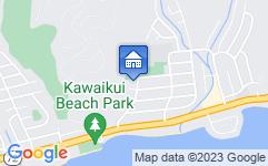 244 Hawaii Loa Street, Honolulu, HI, 96821