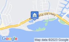 6015-B Kalanianaole Hwy Apt B, Honolulu, HI, 96821