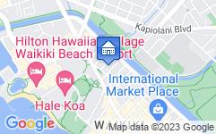 417 Namahana Street unit 17, Honolulu, HI, 96815