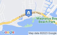 6067 Summer Street, Honolulu, HI, 96821