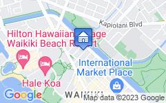 440 Olohana Street unit 2112, Honolulu, HI, 96815