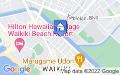 2085 Ala Wai Blvd unit B154, Honolulu, HI, 96815