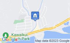 363 Halemaumau Place, Honolulu, HI, 96821
