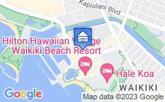 1778 Ala Moana Blvd unit 3620, Honolulu, Ha, 96815