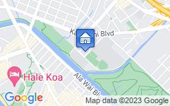 2444 Hihiwai Street unit 2205, Honolulu, HI, 96826