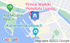 1765 Ala Moana Blvd unit 981, Honolulu, HI, 96815