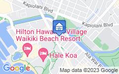 430 Keoniana Street unit 104, Honolulu, HI, 96815
