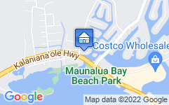 205 Kawaihae Street unit A5, Honolulu, HI, 96825
