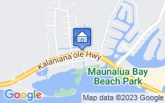 6136 Kalanianaole Hwy, Honolulu, HI, 96821