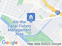 2499 Kapiolani Blvd unit #3802, Honolulu, H, 96826