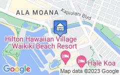 1720 Ala Moana Blvd unit 902A, Honolulu, HI, 96815