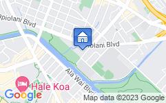 500 University Ave unit 1127, Honolulu, HI, 96826