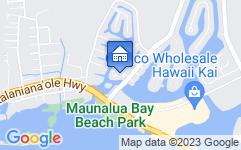 6370 Hawaii Kai Drive unit 1, Honolulu, HI, 96825