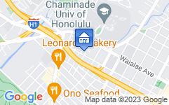 1109 Aloalo Pl, Honolulu, HI, 96816
