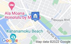 444 Niu Street unit 3502, Honolulu, HI, 96815