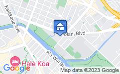 500 University Ave unit 133, Honolulu, HI, 96826
