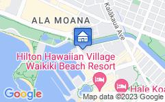 1676 Ala Moana Blvd unit 701, Honolulu, HI, 96815