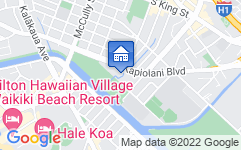 2333 Kapiolani Blvd unit 3313, Honolulu, HI, 96826