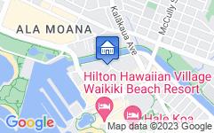 1819 Lipeepee St unit 306, Honolulu, HI, 96815