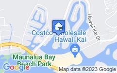 229 Opihikao Way unit 1101, Honolulu, HI, 96825