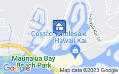 233 Opihikao Way unit 1091, Honolulu, Hi, 96825