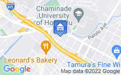1129 2nd Ave, Honolulu, HI, 96816