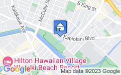 2333 Kapiolani Blvd unit 2314, Honolulu, HI, 96826