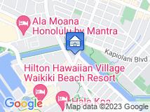 1888 Kalakaua Ave unit #MAKAI 2305, Honolulu, HI, 96815
