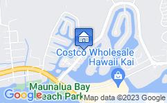 6278 Upolo Place, Honolulu, HI, 96825
