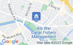 2232 Kapiolani Blvd unit 704, Honolulu, HI, 96826