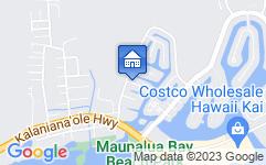 6225 Kawaihae Place unit C101, Honolulu, HI, 96825