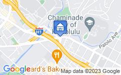 2845 Waialae Ave unit 505, Honolulu, HI, 96826