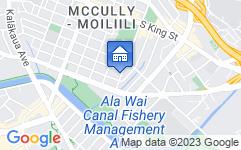 748 Isenberg St, Honolulu, 96, 96826