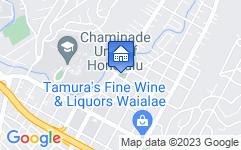 1411 Palolo Ave, Honolulu, HI, 96816